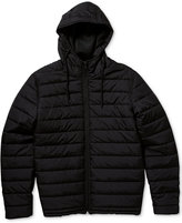 Element Men's Hayden Puffer Coat