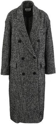 Etoile Isabel Marant Habra coat