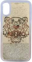 Kenzo Cover For Iphone X