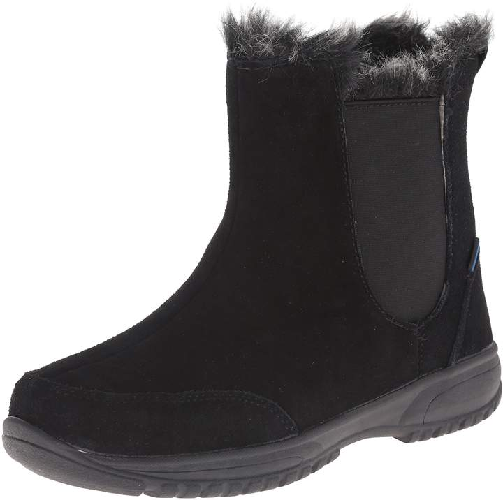 Western Chief Women's Ursulla Snow Boot