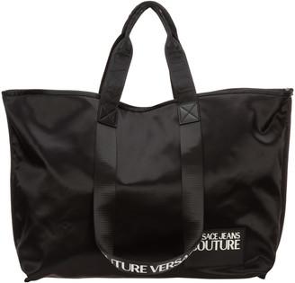 Versace Icon Shoulder Bag
