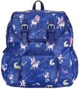 Monsoon Cosmic Pocket Backpack