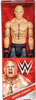 WWE Brock Lesnar action figure