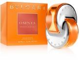 Bulgari BVLGARI Omnia Indian Garnet Eau de Toilette 2.2 oz.