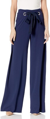 Ramy Brook Women's Alice Pant