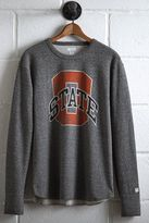 Tailgate Men's OSU Cowboys Thermal Shirt