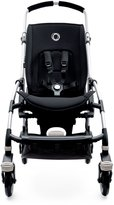 Bugaboo Bee3 Aluminum Frame Only
