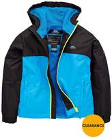 Trespass BOYS RIGGS JACKET