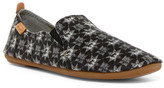 Sanuk Isabel Prints Slip-On Sneaker (Women)