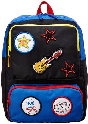 Stella McCartney Rocket Backpack