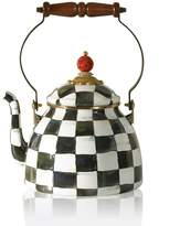 Mackenzie Childs Mackenzie-childs 3 Quart Tea Kettle