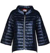 Bini Como Jackets - Item 41797518