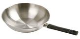 Norpro Stir Fry Pan