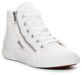 Superga 2224 Hi-Top Sneaker