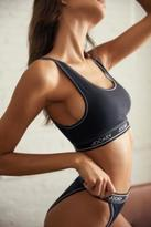 Jockey For Urban Outftters Bra Top