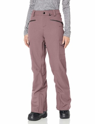 Volcom Women's Grace Stretch Snow Pants