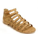 Footnotes Emele - Cork Sandal