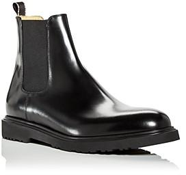 Paul Smith Men's Lambert Chelsea Boots