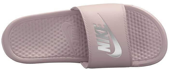 Thumbnail for your product : Nike Benassi JDI Slide