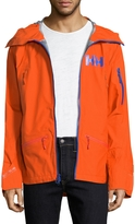 Helly Hansen Men's Ridge Shell Jacket