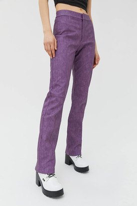 I.AM.GIA Saros Straight Leg Pant