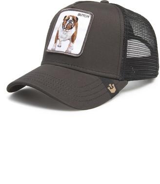 Goorin Bros. Butch Trucker Cap