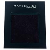 Maybelline Color Show Mono Eyeshadow 125 Night