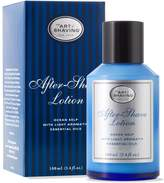 The Art of Shaving After-Shave Lotion - Ocean Kelp by for Men - 3.3 oz After-Shave Lotion