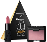 NARS Man Ray Love Triangle Makeup Gift Set, Impassioned