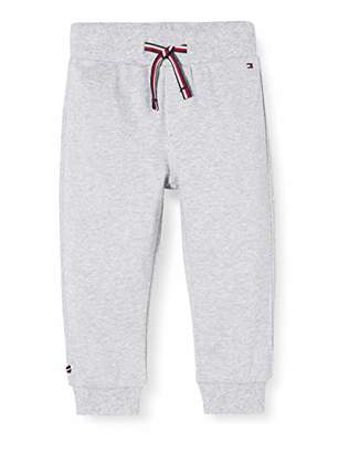 Tommy Hilfiger Baby Sweatpants Track Bottoms