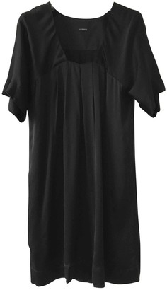 Joseph Black Dress for Women