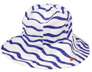 Sonia Rykiel Hat