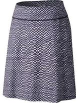 Mountain Hardwear Everyday Perfect Skirt - Women's