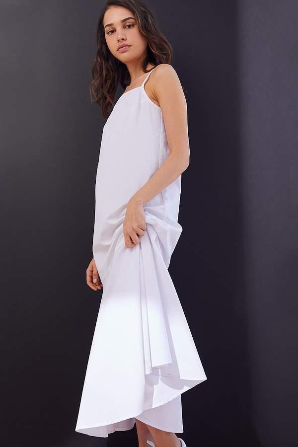 8437b69c3df Urban Renewal Vintage Dresses - ShopStyle Australia