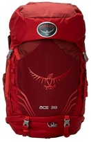 Osprey Ace 38 Backpack Bags