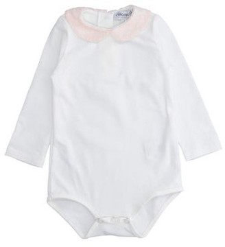 Simonetta Tiny Bodysuit