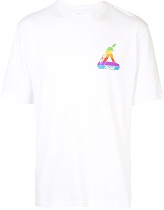 Palace Jobsworth T-shirt