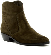 Via Spiga Franka Boot