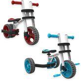 YBike Evolve 3-in-1 Trike