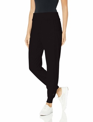 Soffe Womens Victory Crop