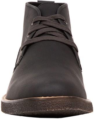 Deer Stags Men's Comfort Boots - Freeport