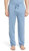 Polo Ralph Lauren Men's Supreme Cotton & Modal Lounge Pants