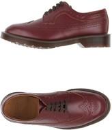 Dr. Martens Lace-up shoes - Item 11247028