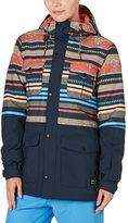 O'Neill O%27Neill Cluster Snow Jacket