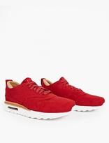 Nike NikeLab Air Max 1 Royal Sneakers
