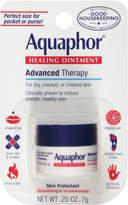 Aquaphor Heal Ointment Mini Jar