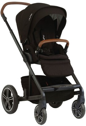 Nuna Mixx Stroller