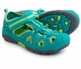 Merrell Hydro Hiker Sport Sandals - Leather, Amphibious (For Big Kids)