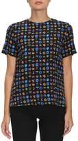 Etro T-shirt T-shirt Women