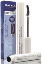 Mavala Treatment Waterproof Mascara - Plum 10ml